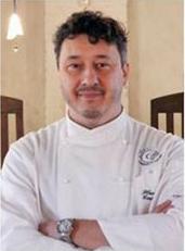 Flavio Costa *